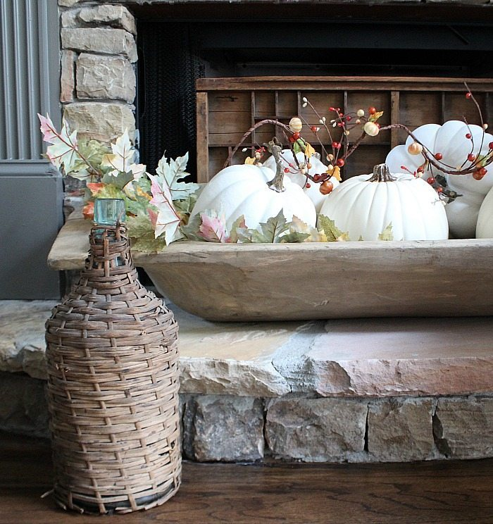 dough-bowl-filled-with-white-fall-pumpkins-at-refresh-restyle