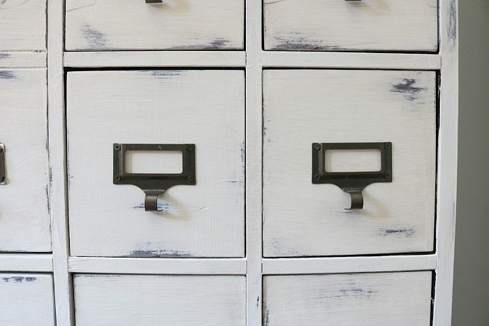 drawers-and-library-label-pulls-on-the-apothecary-makeover-at-refresh-restyle