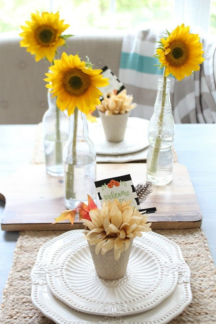 fall-neutral-simply-idea-for-your-dining-table-casual-fall-at-refresh-restyle