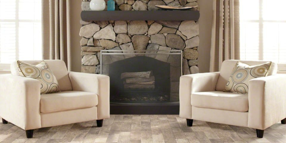 floor-perfection-flooring-choices-from-shaw-floors