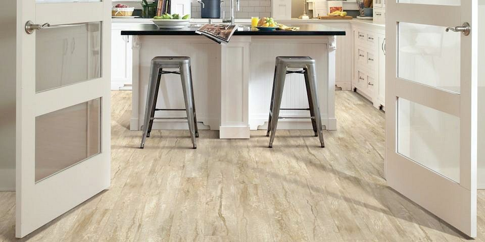 flooring-choices-classico-plank-00209-kitchen-resilient-refresh-restyle