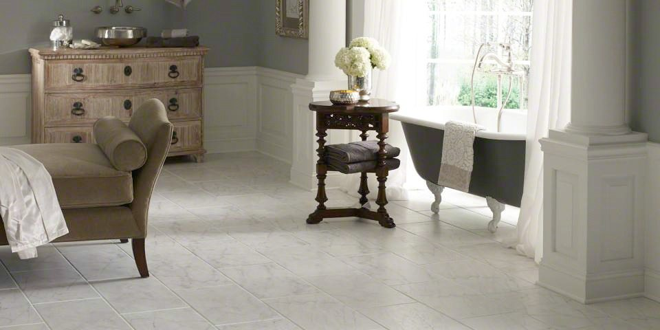 flooring-choices-maximus-150-bathroom-tile