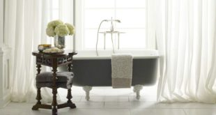 flooring-choices-maximus-150-bathroom-tub