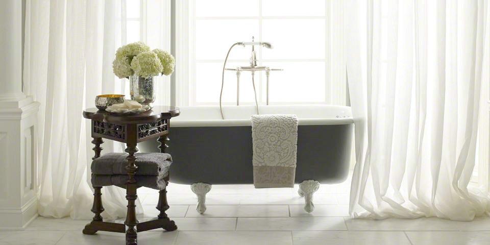flooring-choices-maximus-150-bathroom-tub