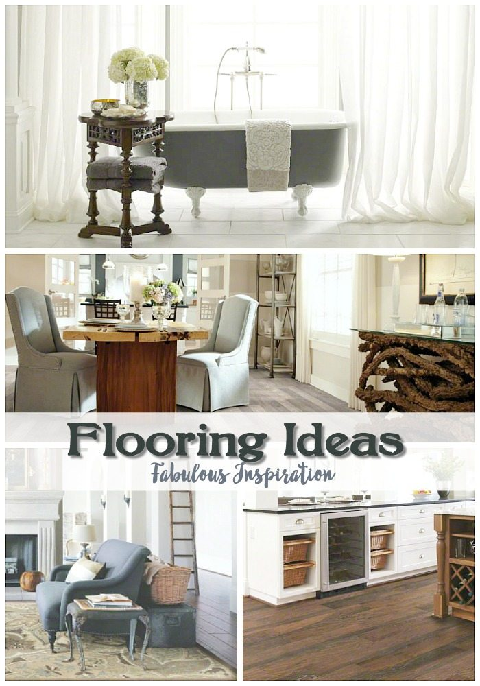flooring-ideas-from-shaw-floors-farmhouse-classic-traditional-and-more