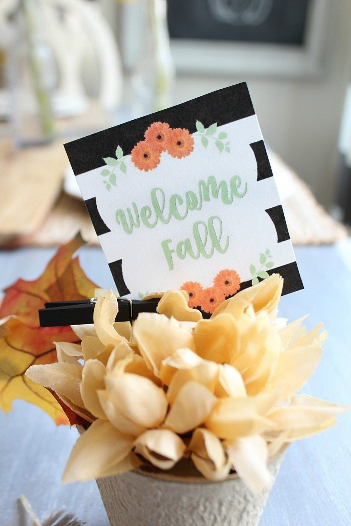 free-fall-printable-3-sizes-perfect-for-your-table-more-neutral-fall-decor-at-refresh-restyle