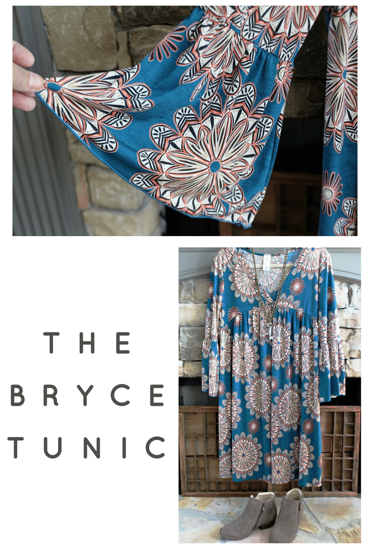 glamour-farms-bryce-tunic