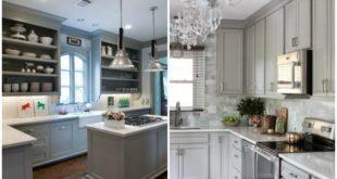 gray-kitchen-ideas-via-refresh-restyle-pi