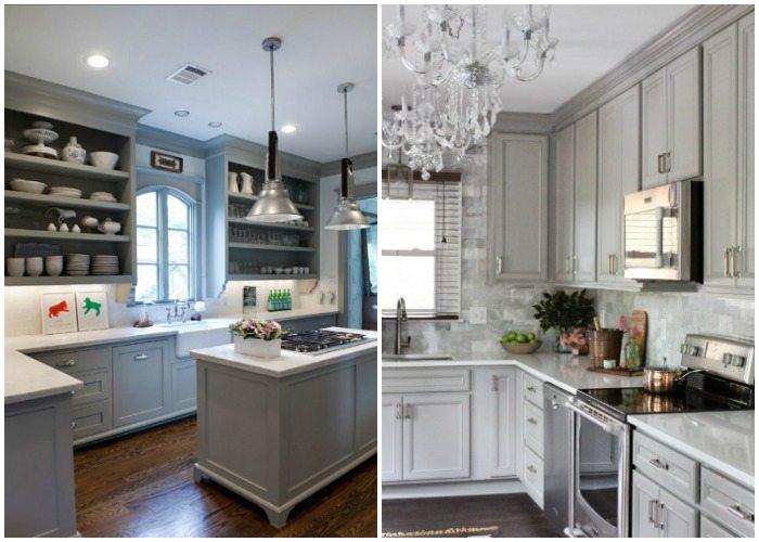 gray kitchen ideas refresh restyle kitchen refresh ideas diy ideas for instant change