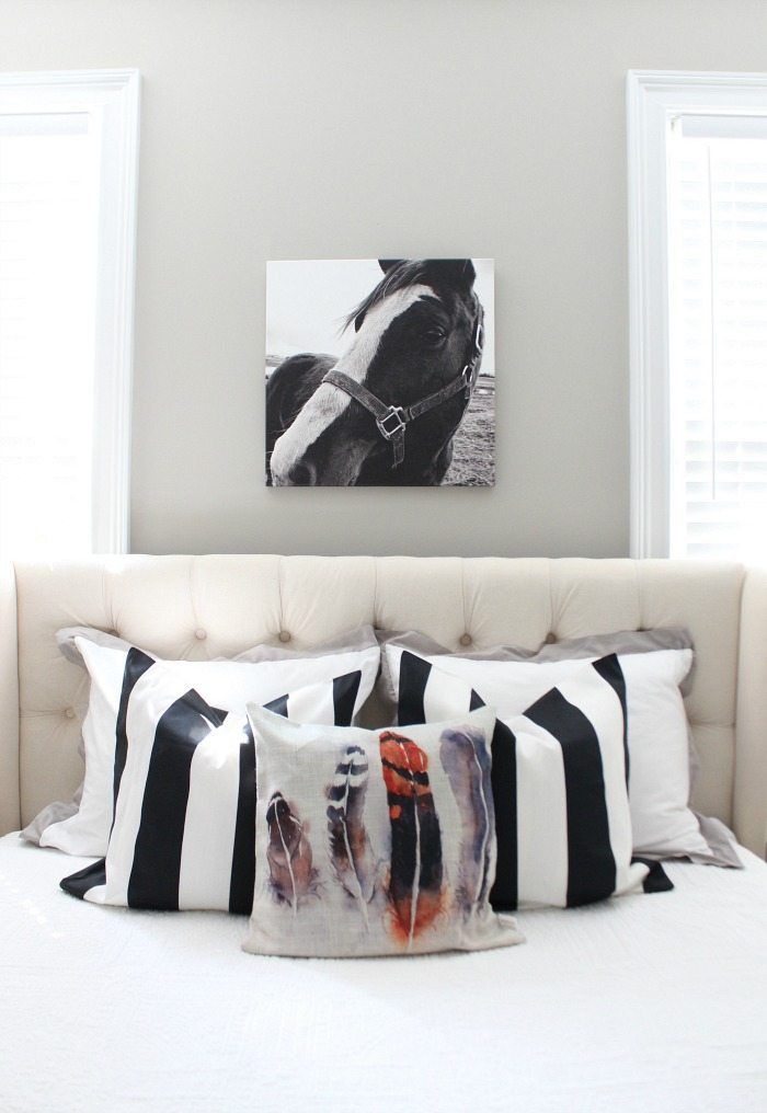guest-bedroom-simply-decor-changes-with-art-and-pillows-neutral-and-calming-at-refresh-restyle