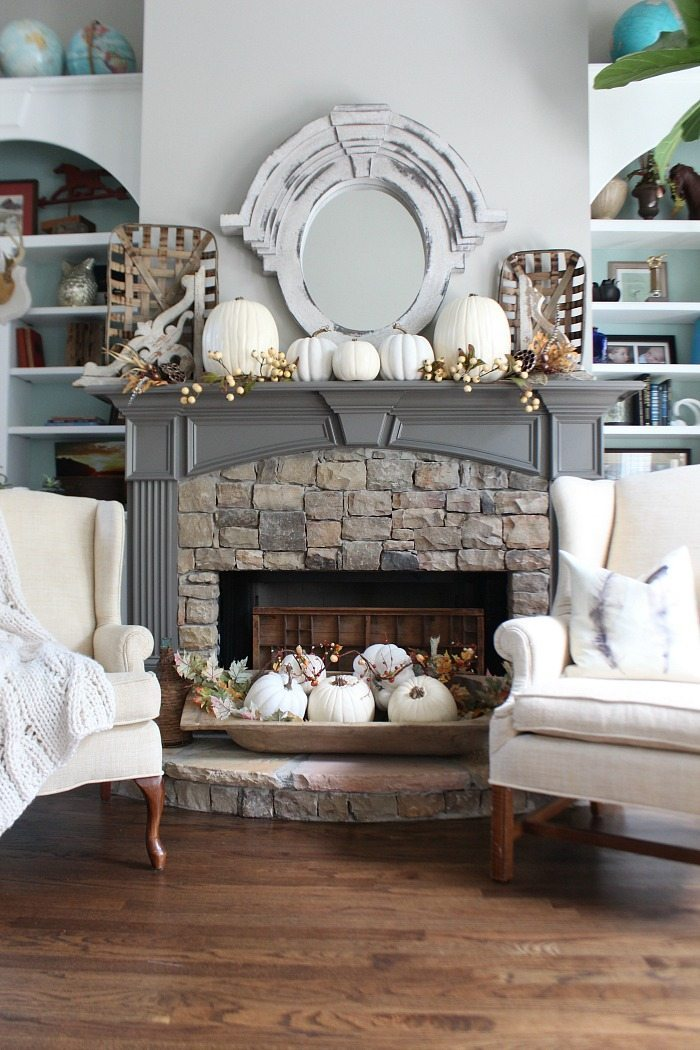 neutral-fall-decor-to-take-you-all-the-way-to-thanksgiving-white-pumpkins-and-more-at-refresh-restyle