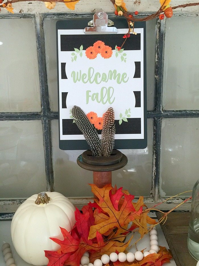 perfect-fall-printable-to-add-to-any-space-for-a-touch-of-fall-welcome-fall-printable-free-at-refresh-restyle