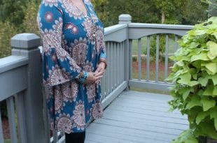 perfect-tunic-the-bryce-at-glamour-farms-refresh-restyle