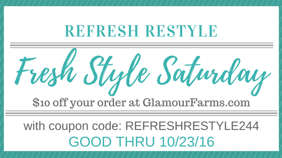 refresh-restyle-discount-at-glamour-farms