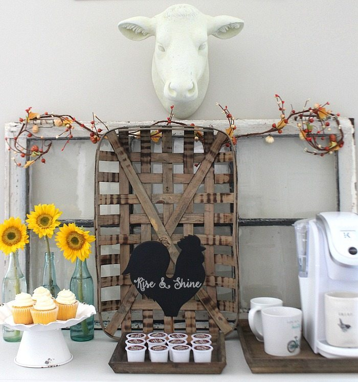rise-and-shine-chicken-chalkboard-for-the-coffee-bar-at-refresh-restyle