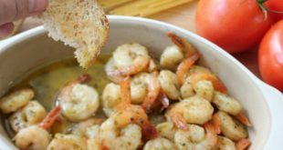 savory-10-minute-garlic-butter-shrimp-at-refresh-restyle