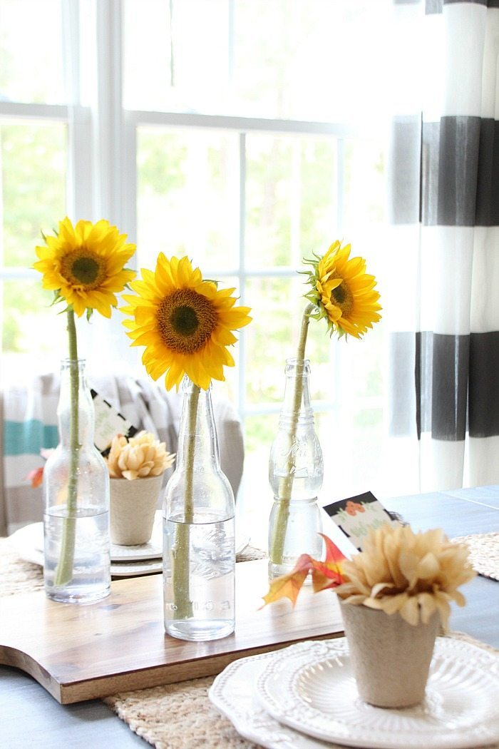 sunflowers-and-more-neutral-fall-decor-for-your-home-and-table-at-refresh-restyle