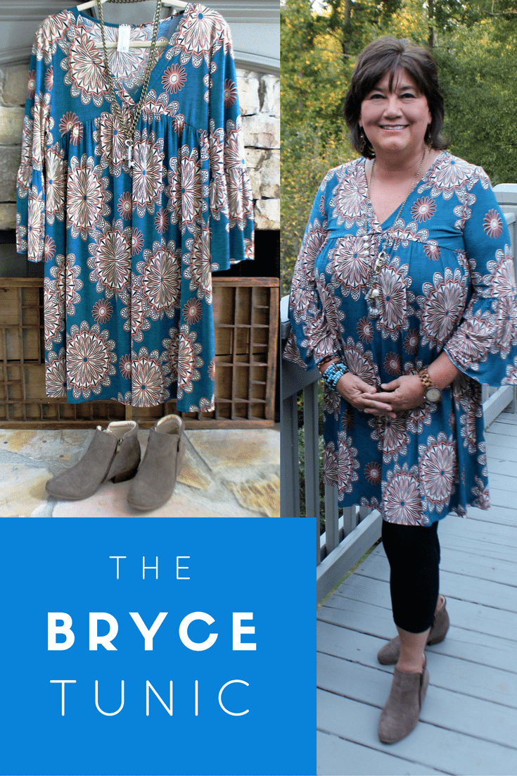 the-bryce-tunic-by-glamour-farms