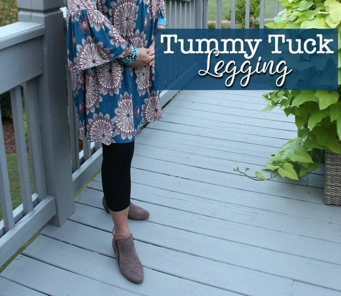 tummy-tuck-legging-with-perfect-tunic-the-bryce-at-glamour-farms-refresh-restyle