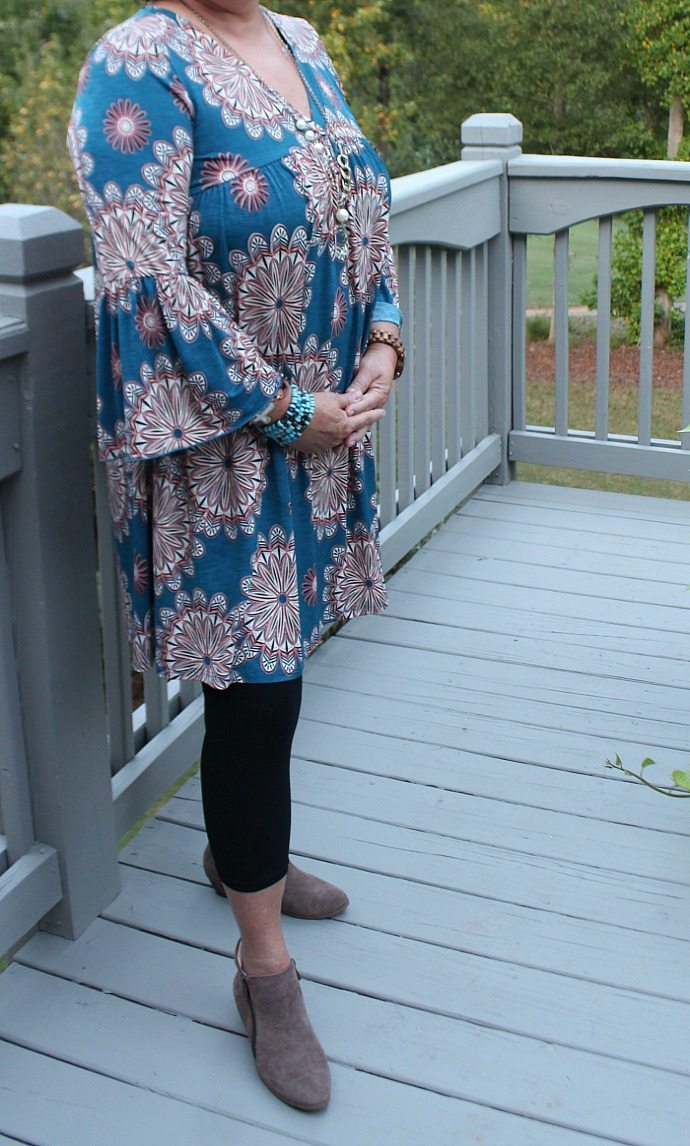tunic-the-bryce-from-glamour-farms-at-refresh-restyle