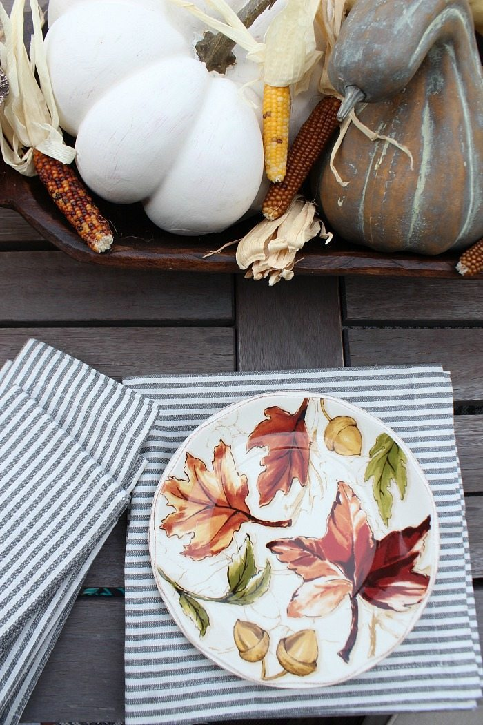 walmart-fall-plates-i-collect-a-few-every-year-perfect-for-all