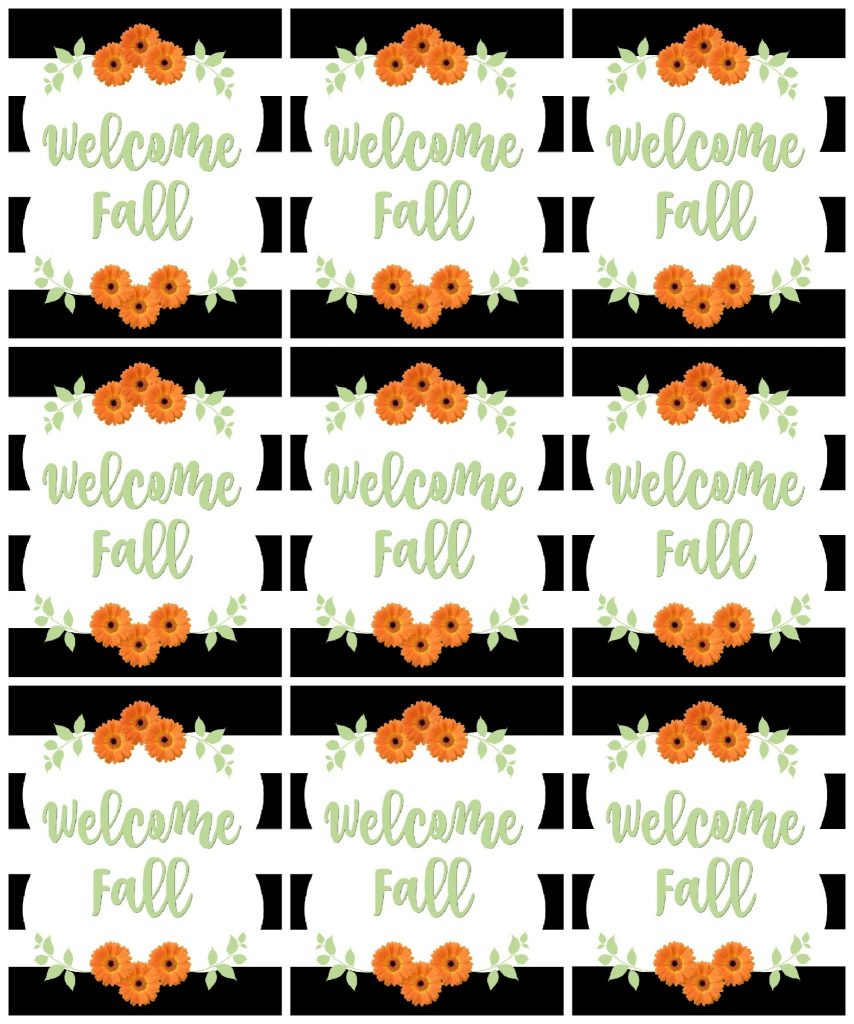 welcome-fall-gift-tags