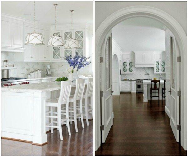 white kitchen ideas refresh restyle gray kitchen ideas refresh restyle