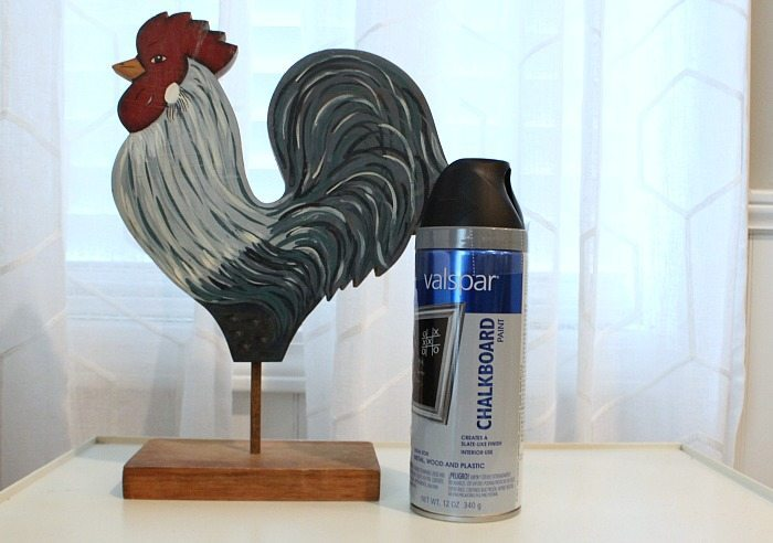 you-can-make-a-chalkboard-out-of-anything-even-a-chicken-at-refresh-restyle