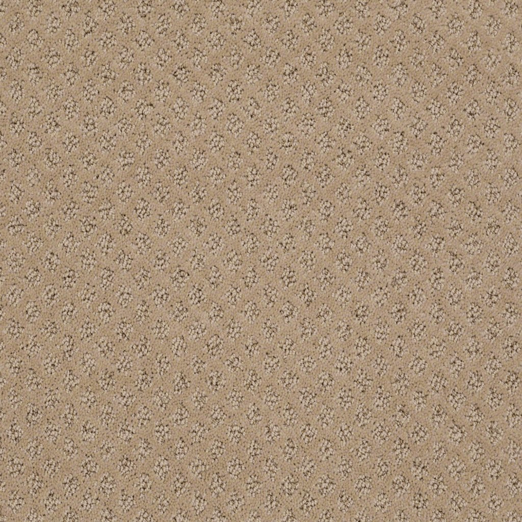 bedroom-carpet