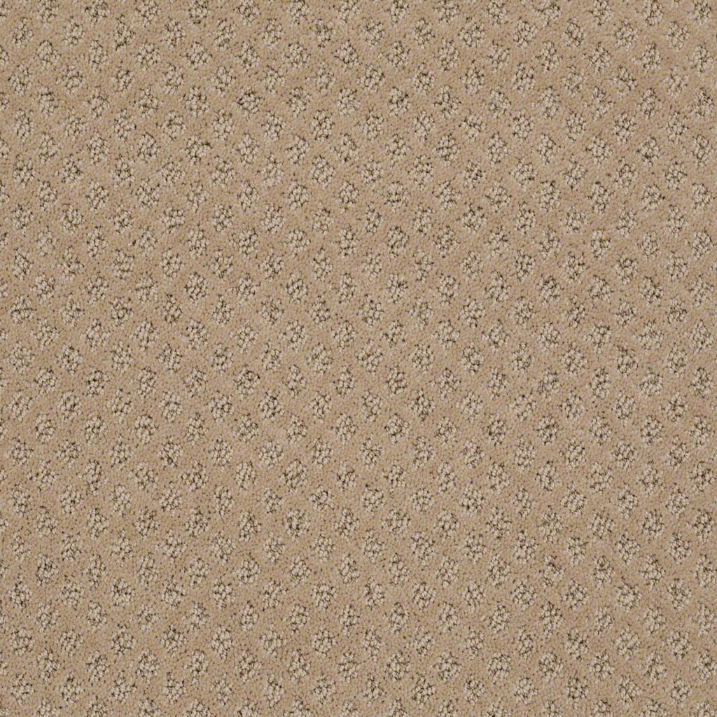 bedroom-carpet