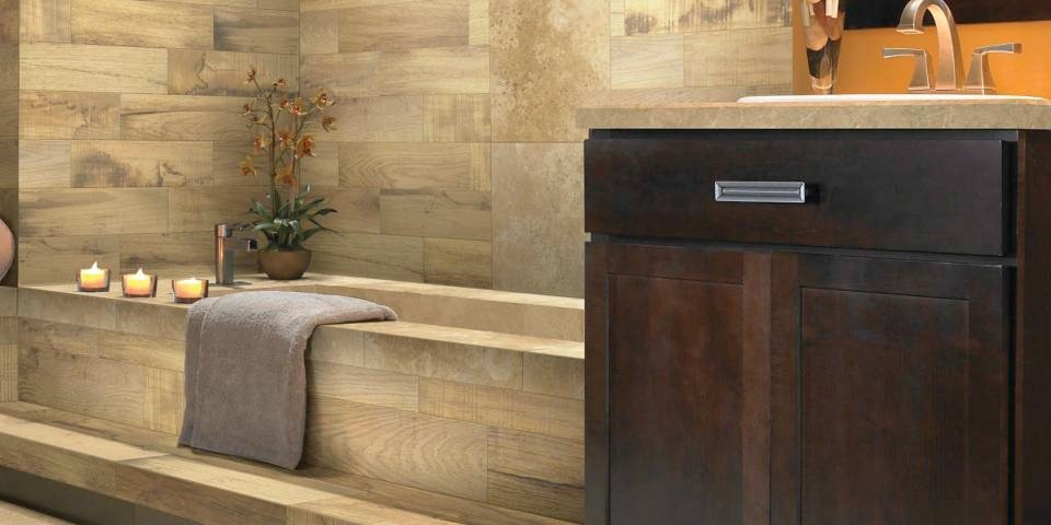 flooring-choices-napa-plank-00700-bath-room-tile