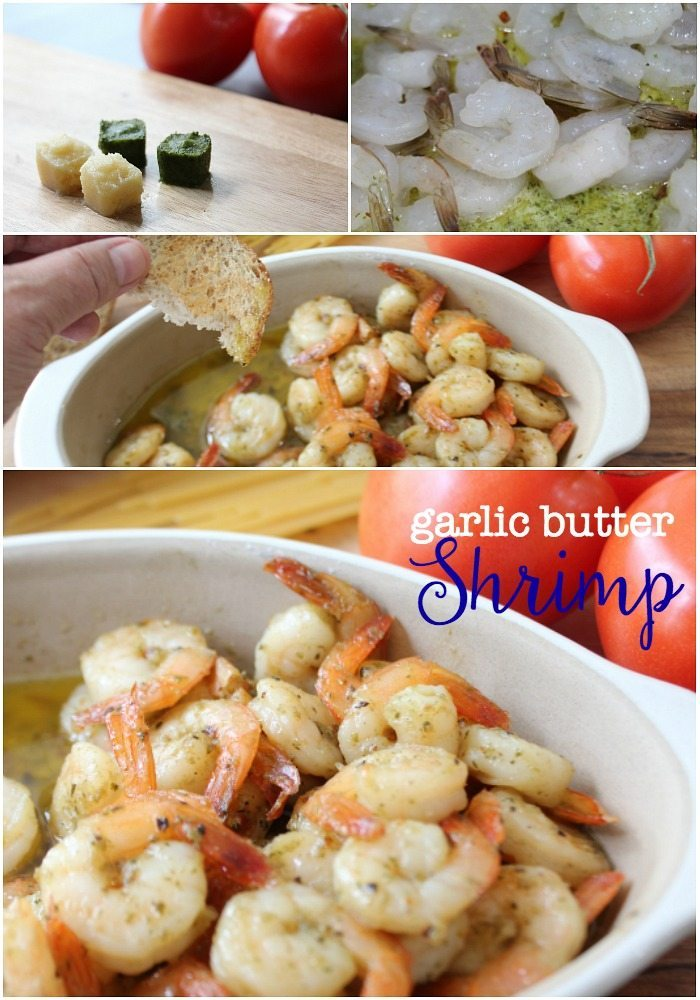 garlic-butter-shrimp-in-less-than-10-minutes-at-refresh-restyle