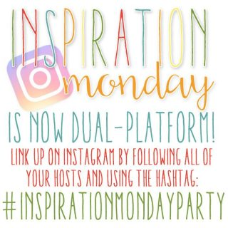instagram-inspiration-monday-party