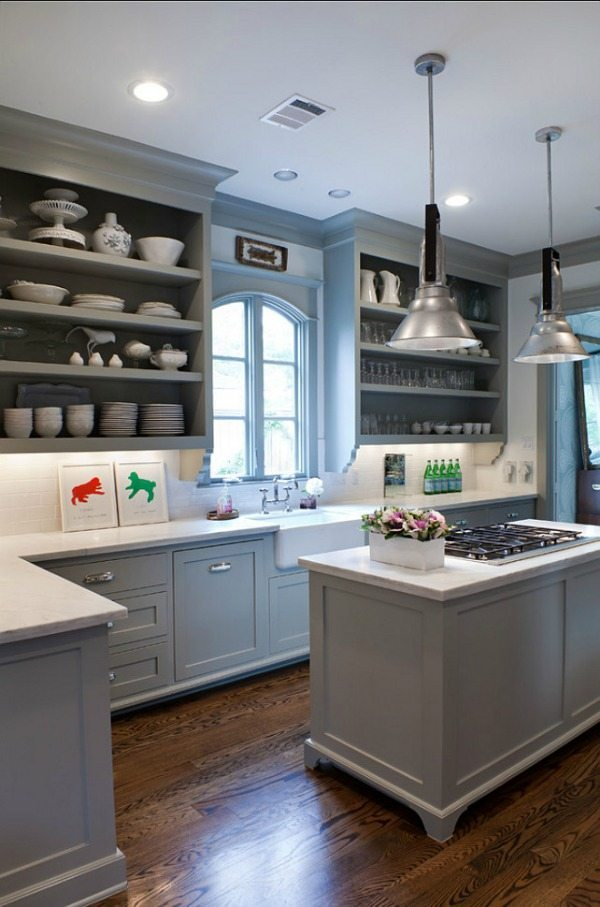 via-home-bunch-gray-kitchen-ideas