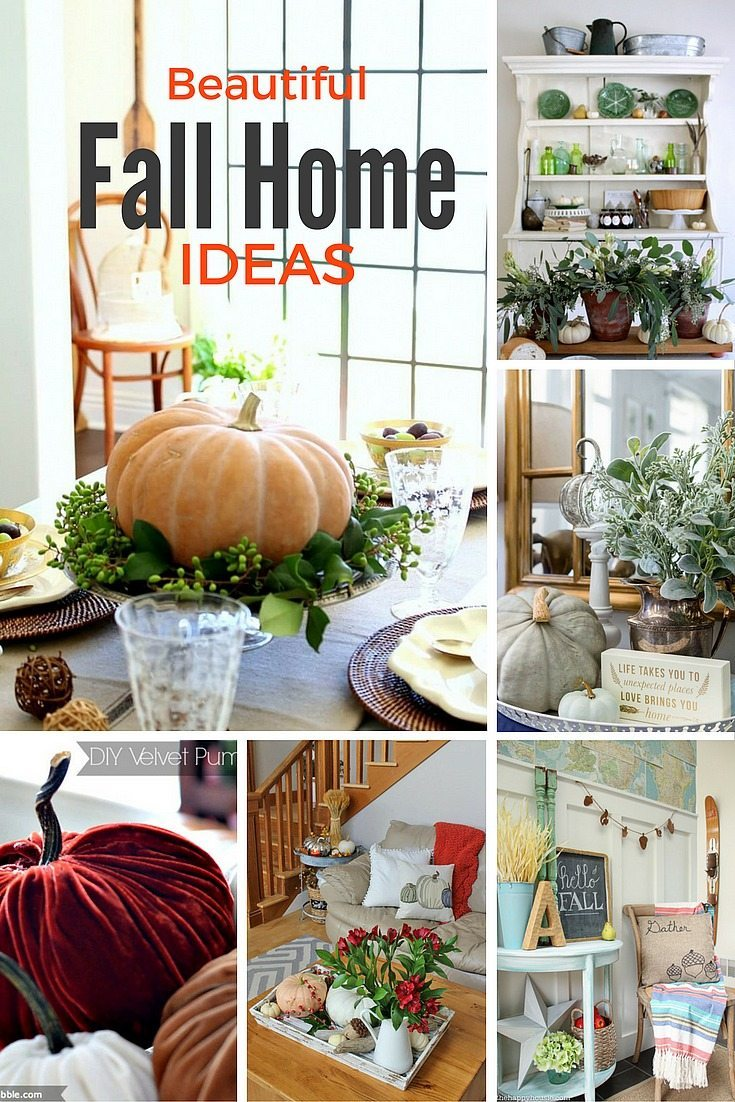 beautiful-fall-home-ideas