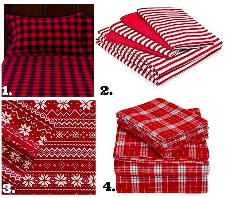 christmas-sheets-flannel-plaid-and-more