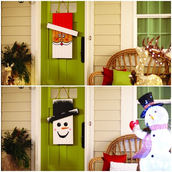dih-door-hanger-workshop