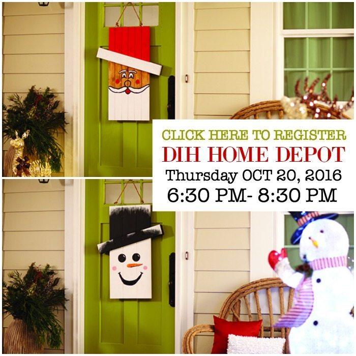 dih-home-depot-character-door-hanger-project