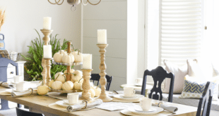 fall-dining-table