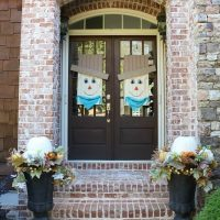 fall-door-idea-and-it-reverses-to-a-winter-idea-at-refresh-restyle