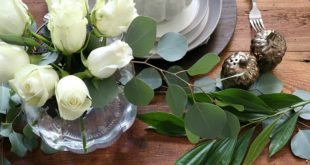 fall-idea-how-to-make-a-vase-from-a-candle-holder-perfect-for-a-low-profile-centerpiece