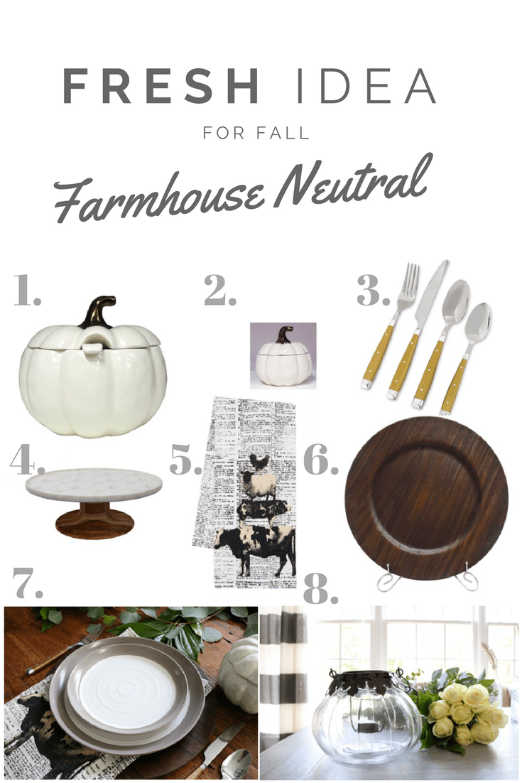 find-all-the-products-from-better-homes-and-gardens-at-walmart-for-this-neutral-farmhouse-table-idea-at-refresh-restyle