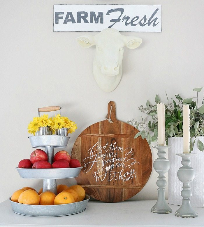fruit-served-in-a-3-tiered-galvanized-stand-serve-yourself