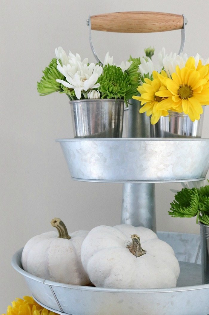 galvanized-stand-with-3-tiers-great-for-storage-and-more