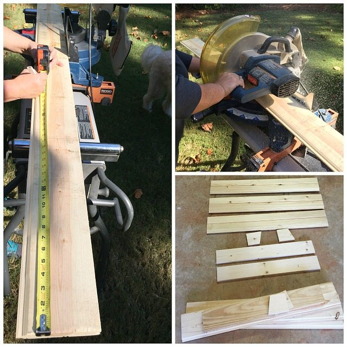 how-to-make-a-seasonal-door-hanger-the-cuts