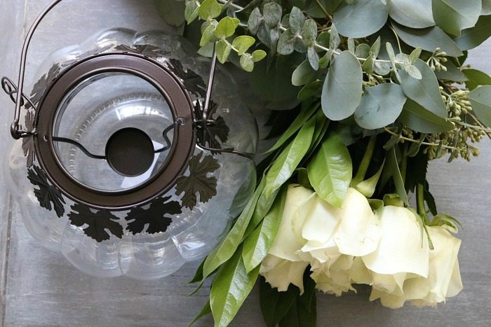 how-to-make-a-vase-from-a-candle-holder-perfect-for-a-low-profile-centerpiece