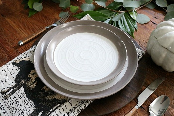neutral-stoneware-perfect-for-every-meal-dress-it-up-or-dress-it-down-for-casual-gatherings