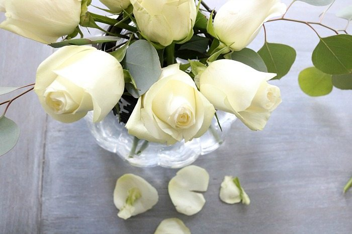 perfect-combo-how-to-make-a-vase-from-a-candle-holder-perfect-for-a-low-profile-centerpiece
