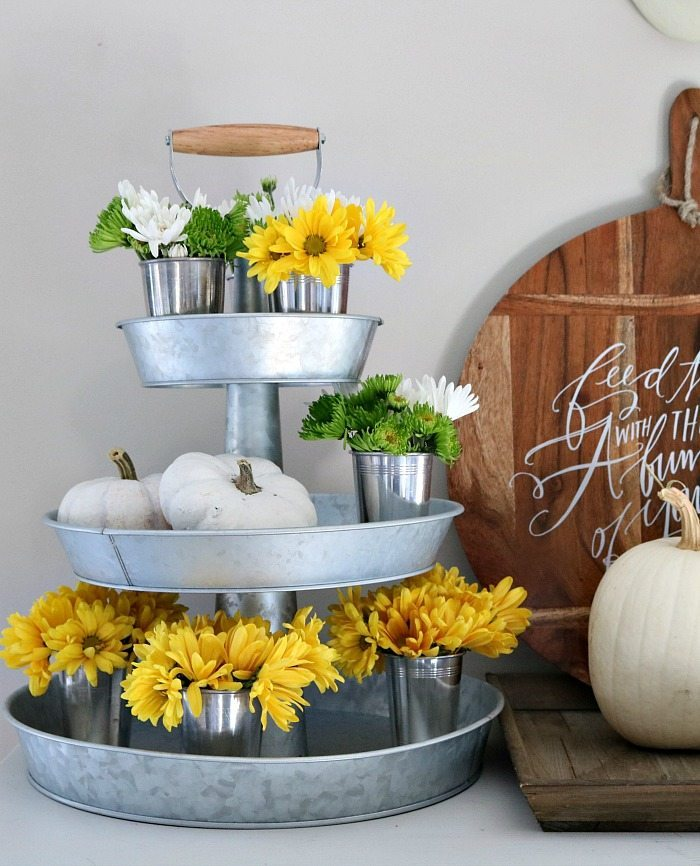 perfect-for-entertaining-3-tiered-galvanized-server