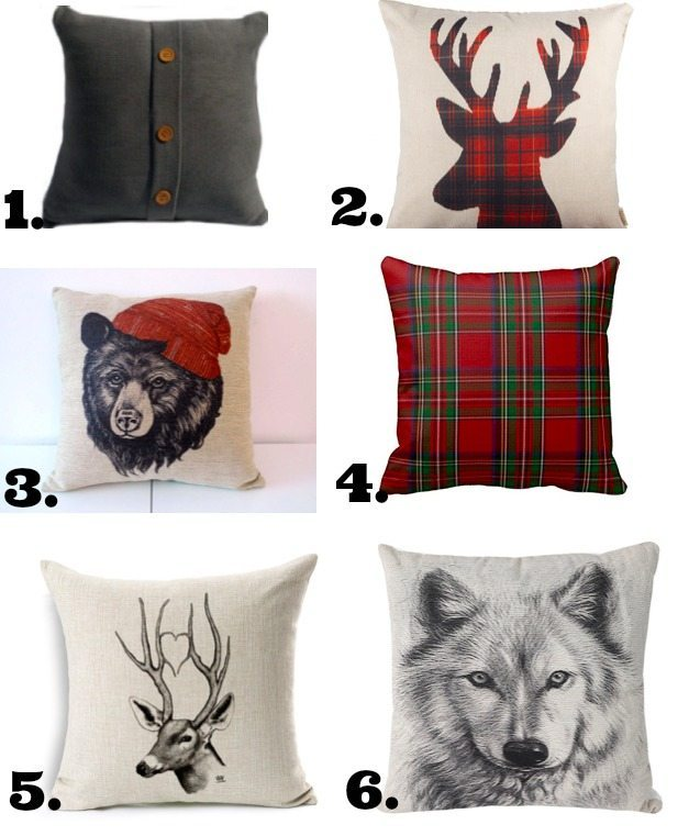 pillows-and-pillow-covers-perfect-for-mix-and-match-with-plaid-and-more-colors-for-the-bedroom